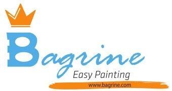 Bagrine